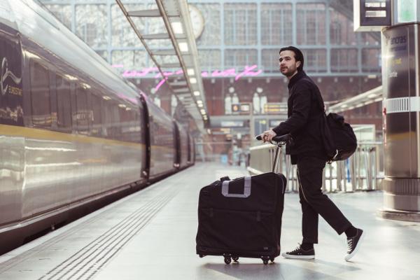 Brompton Bicycle, travel bag, bicycle transport bags